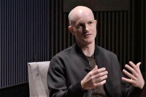 Coinbase Plans to Spur 'Commerce'-based Crypto Usage for Customers, Merchants