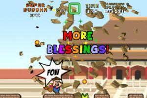 Super Buddah's Gaming Inspired N.F.T. Drops