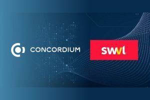 Swvl Taps Concordium's Blockchain To Enhance Semi-Private Mass Transit Solution