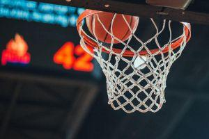 Fan Tokens Spread to the Basketball Industry Too