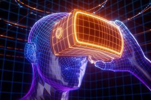What Is the Metaverse? A High-Tech Plan to Facebookify the World