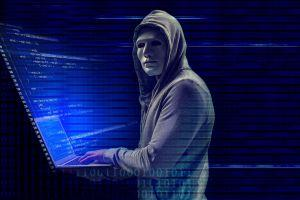 T-Mobile 'Hackers Want BTC 6' for Data, US Offers Dark Web USD 10M in Crypto