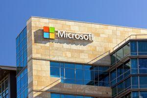 Microsoft Blockchain Study, Walmart Crypto Job, Samsung & CBDC and More News