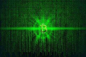Green Shoots of Recovery Sprout for Bitcoin Miners – Report