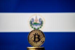 Fitch's Warning for El Salvador, 'Concerning Regulatory Roadmap' + More News