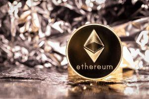 Ethereum Fees Highest Since May as NFT Craze Continues