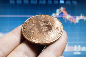 Institutional Players May Dominate Bitcoin Trading Within 3 Years - Report