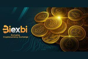 Revolutionize Your Game With the Biexbi Platform