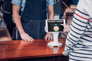UWM Crypto Payments, Binance in Netherlands, Bitstamp Won't List DOGE + More News