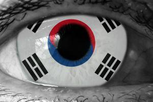 'Nerve-wracking' Wait for S Korean Crypto Investors, 70% of Crypto Firms' Sites Down