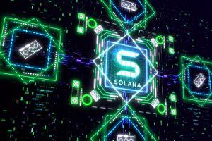 Solana Slows After Rally, Users Fear First Project 'Rug Pull'