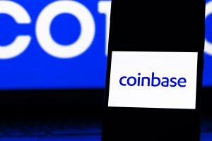 Coinbase Plans to Spend More of its Cash on Crypto After USD 500M Buy
