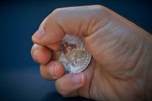 Australian Police Makes Record Crypto Seizure With Dark Web Drug Bust