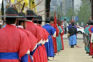 South Korean Crypto Exchanges Plead for 6 Months of Regulatory Mercy