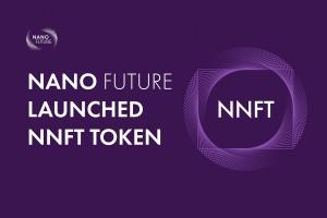 Nano Future - Merging Producers and Consumers of Nanomaterials