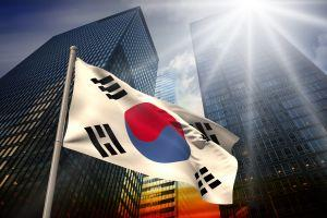 Upbit is First South Korean Exchange to Apply for Operating Permit