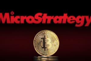MicroStrategy Spends Another USD 177M on Bitcoin