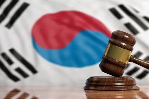 S Korean Presidential Campaign Team Member Jailed for Shilling Scamcoin