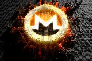 Monero Resists Selling Pressure Following Rally & Recent Atomic Swaps Launch