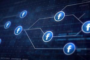 Facebook Eyes NFT Market, Warns of Chinese E-Pay Dominance