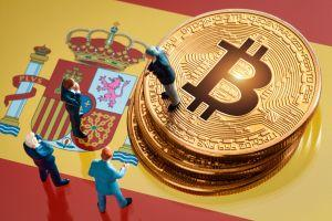 Spanish Crypto Exchanges to Discover Their Fate by October