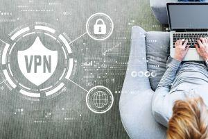 Things You Didn't Know About VPNs