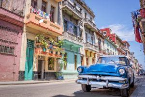 Wave of Adoption Continues: Cuba Set to Recognize Cryptocurrencies