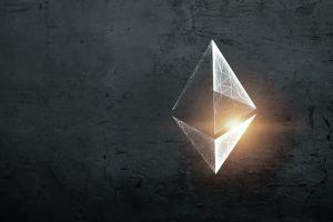 Ethereum is Experiencing an Unintended Chain Split