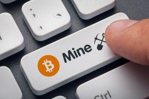 Best and Trusted Mining Sites