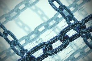 3 Blockchains Looking to Dethrone Ethereum