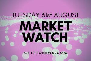 Bitcoin Struggles Below USD 48K, SOL Extends Rally