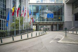 European Commission Exploring Asset Register Option That May Include Crypto