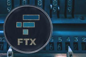 FTX.US Acquires LedgerX, MetaMask Gets 10M Monthly Users + More News