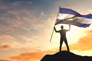 El Salvador Parliament Green-lights USD 150M Bitcoin Fund as Critics Scoff