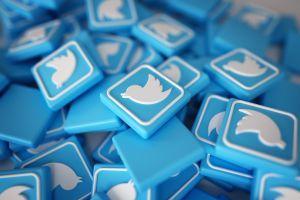 Twitter Beta Testing Bitcoin Lightning Network Tipping + More News