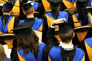 UK Students Turn To Crypto Investments Amid Financial Woes