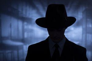 IRS Sends Undercover Agent to Bust Criminals on Crypto Marketplace