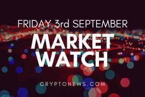 Bitcoin Stuck Near USD 50K, Ethereum Eyes USD 4K, SOL Extends Rally