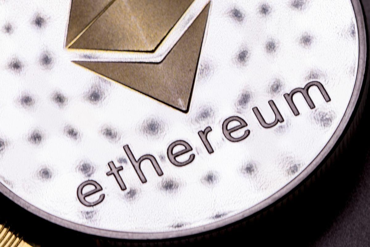 Tether Paid USD 267K in Ethereum Fees Last Month (UPDATED)