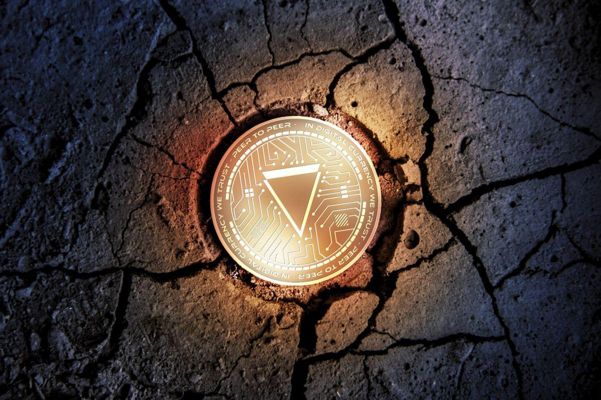 buy verge coin