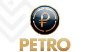 how can i buy petro cryptocurrency