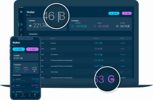 A Beginner's Guide to Beam Cryptocurrency   BEAM Review