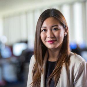 Samantha Yap