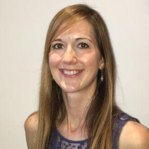 Emily Perryman