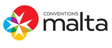 Conventions Malta