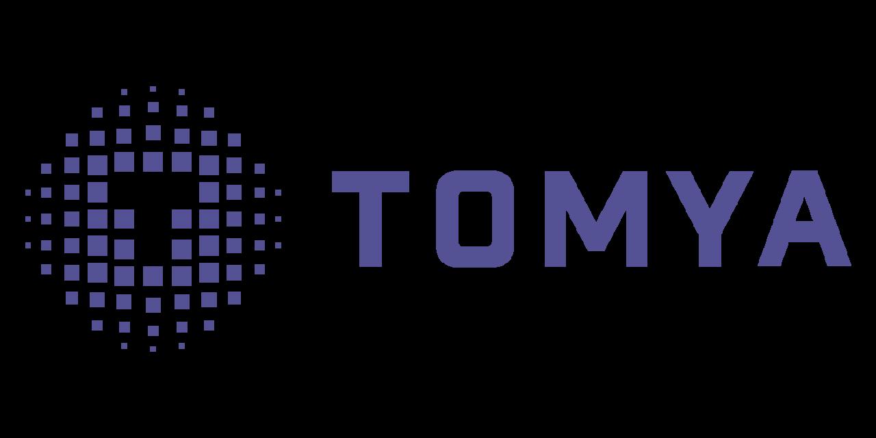 tomya sponsor blockdown
