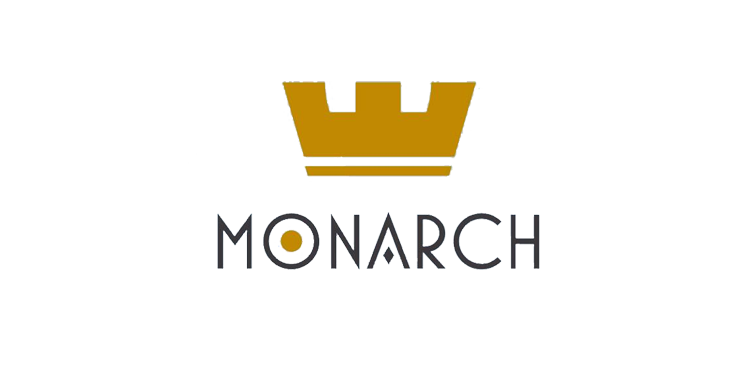 Monarch wallet
