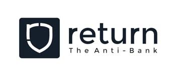 return-network