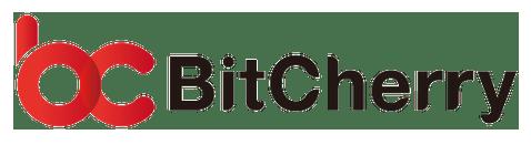 BitCherry