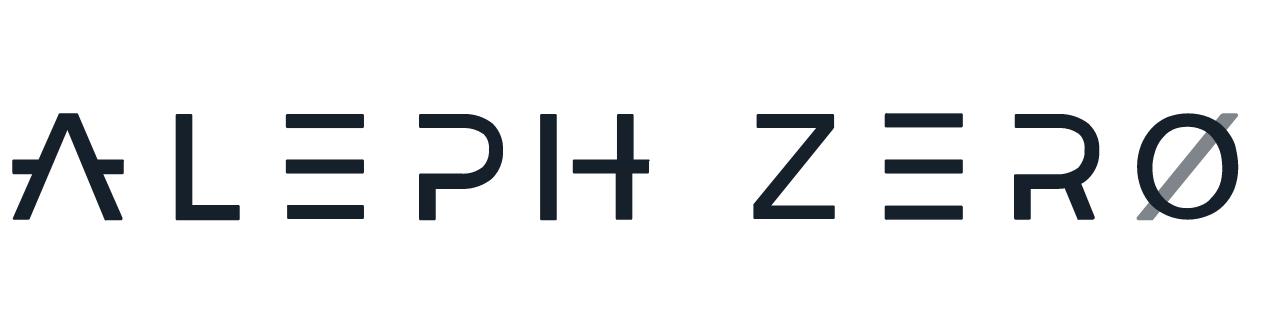 alpeh zero